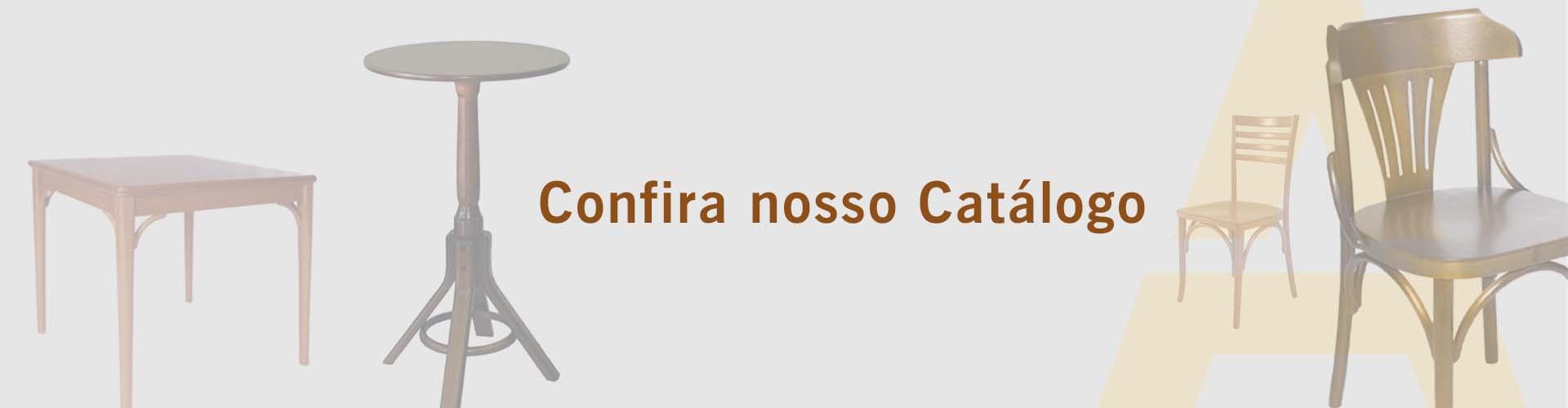 Banner-Boa-Cadeira-04-Catalogo