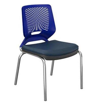 Cadeira de Metal CIDREIRA