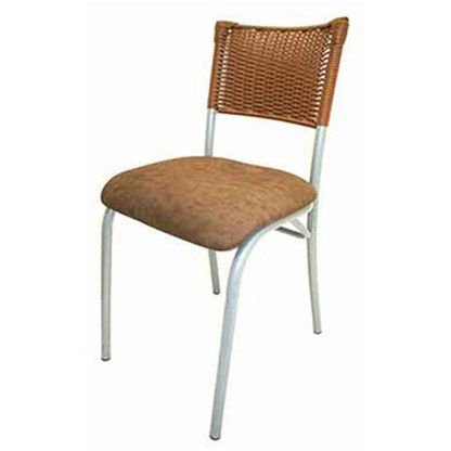 Cadeira de Rattan 04