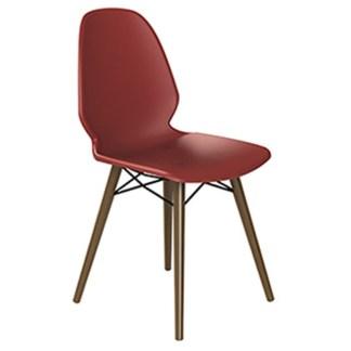 Cadeira-de-metal-Alegria-02