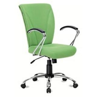 Cadeira DIRETOR Giratória ANTONINA
