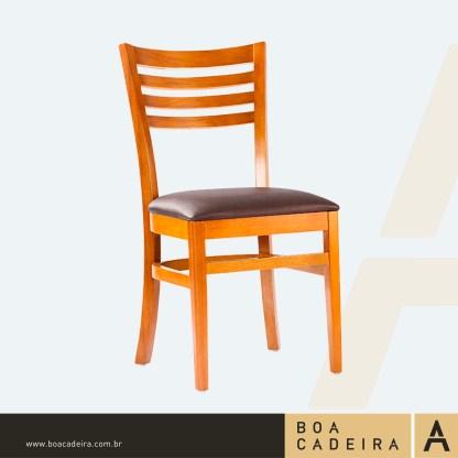 Cadeira-de-Madeira-estofadaABDON