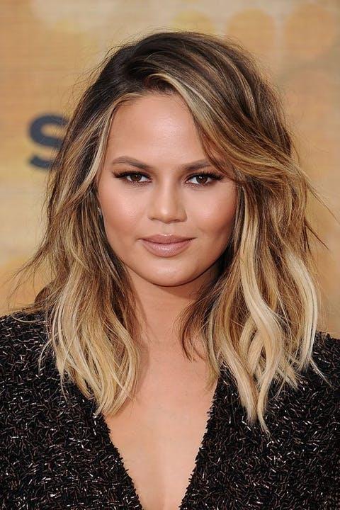 Melhores cortes de cabelo para rosto redondo - 8 opções incríveis!