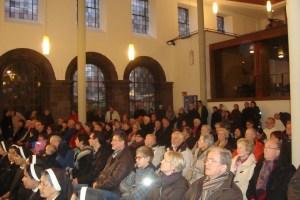 BOAH Jahreskonzert @ Haarbachtalhalle - Aachen Haaren   Aachen   Nordrhein-Westfalen   Deutschland