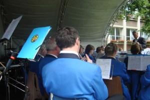 Maiumzug @ Jülich Koslar
