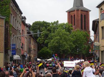Tour_de_France_2017-2