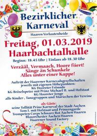 01-Karneval_2019