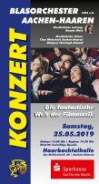 Konzert-Mai2019