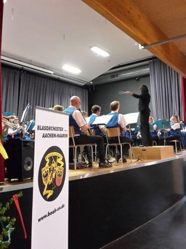 Konzert-Walhorn 2