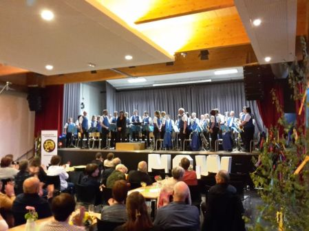 Konzert-Walhorn 3