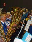 Konzert-Walhorn 5