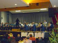 Konzert-Walhorn 7