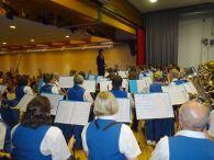 Konzert-Walhorn 8