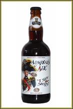 bottle_beer_cropped_admirals_ale.jpg