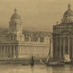 Historic Greenwich