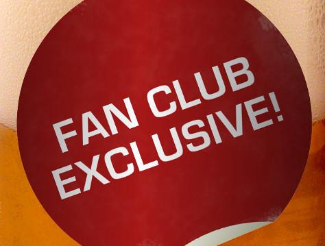 fan_club_beer_474