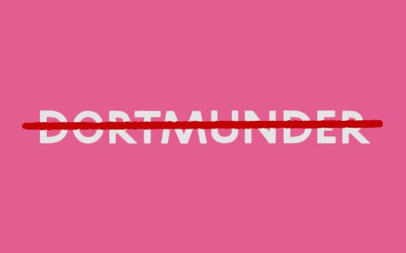 Dortmunder -- no.
