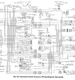 70 gto wiring diagram wiring diagram for professional u2022 rh bestbreweries co 1967 gto ac wiring [ 2925 x 2041 Pixel ]