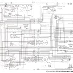 Ford Duraspark 2 Wiring Diagram Chevrolet Radio Diagrams Ignition System Harness