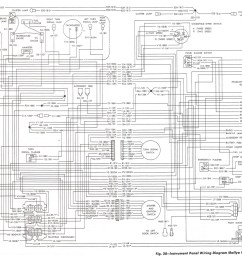 wrg 2891 67 plymouth barracuda wiring diagram 1970 cuda wiring harness [ 2203 x 1503 Pixel ]