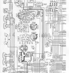 1971 cuda wiring diagram wiring diagram todays rh 15 15 7 1813weddingbarn com 1970 cuda 1971 [ 1114 x 1611 Pixel ]