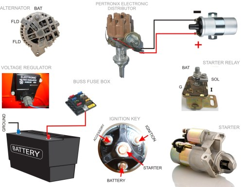 small resolution of help wiring a engine run stand please easy diagram moparts rh board moparts org engine run stand console engine run stand wiring schematic