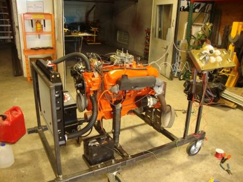 small resolution of 7209257 enginerunstand jpg 7312 downloads