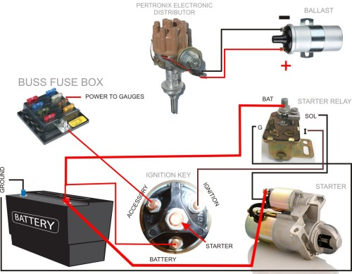 small resolution of help wiring a engine run stand please easy diagram moparts rh board moparts org milwaukee sawzall wiring diagram hei wiring diagram