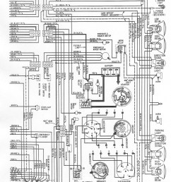 plymouth wiring diagrams opinions about wiring diagram u2022 mopar electronic ignition wiring diagram color 68 [ 1134 x 1598 Pixel ]