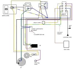 wiring diagram 1974 dodge charger se electrical schematic 2012 dodge charger fuse diagram 2012 dodge charger pursuit wiring diagram [ 1046 x 1105 Pixel ]