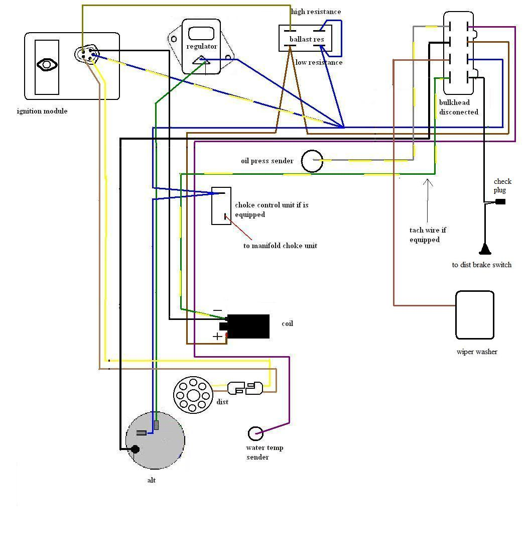 hight resolution of wiring diagram 1974 dodge charger se electrical schematic 2012 dodge charger fuse diagram 2012 dodge charger pursuit wiring diagram