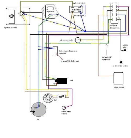 small resolution of wiring diagram 1974 dodge charger se electrical schematic 2012 dodge charger fuse diagram 2012 dodge charger pursuit wiring diagram