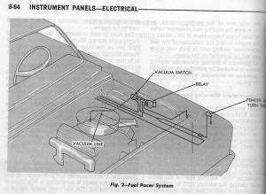 1975 plymouth duster wiring diagram | Moparts Question and
