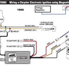 Msd 6al Wiring Diagram Hei Distributor Class For Voting System Schematic Ignition Box Honda Diagrammsd Online Nhra Car