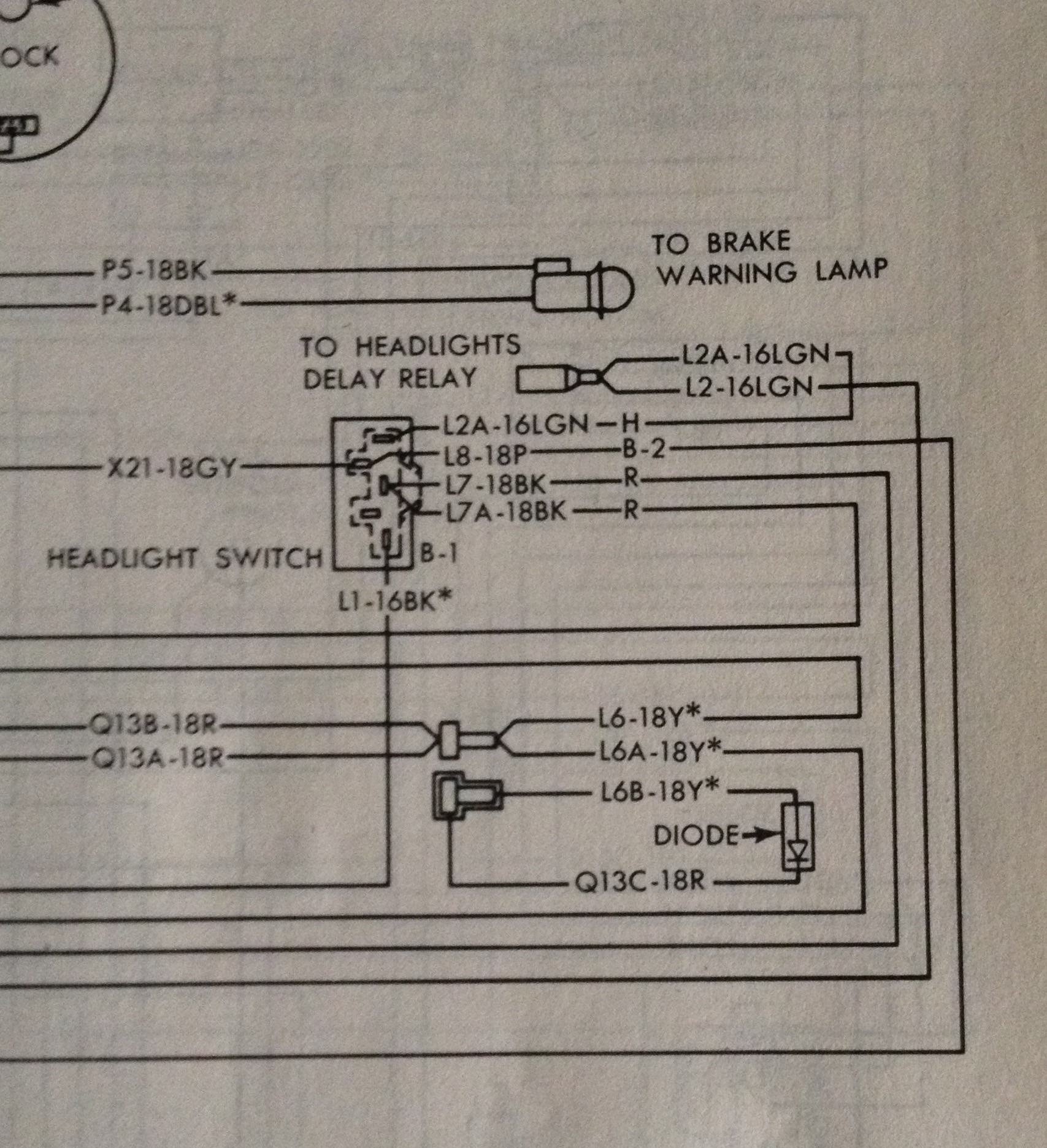2008 can am outlander 650 wiring diagram 97 ford f150 power window rally get free image about