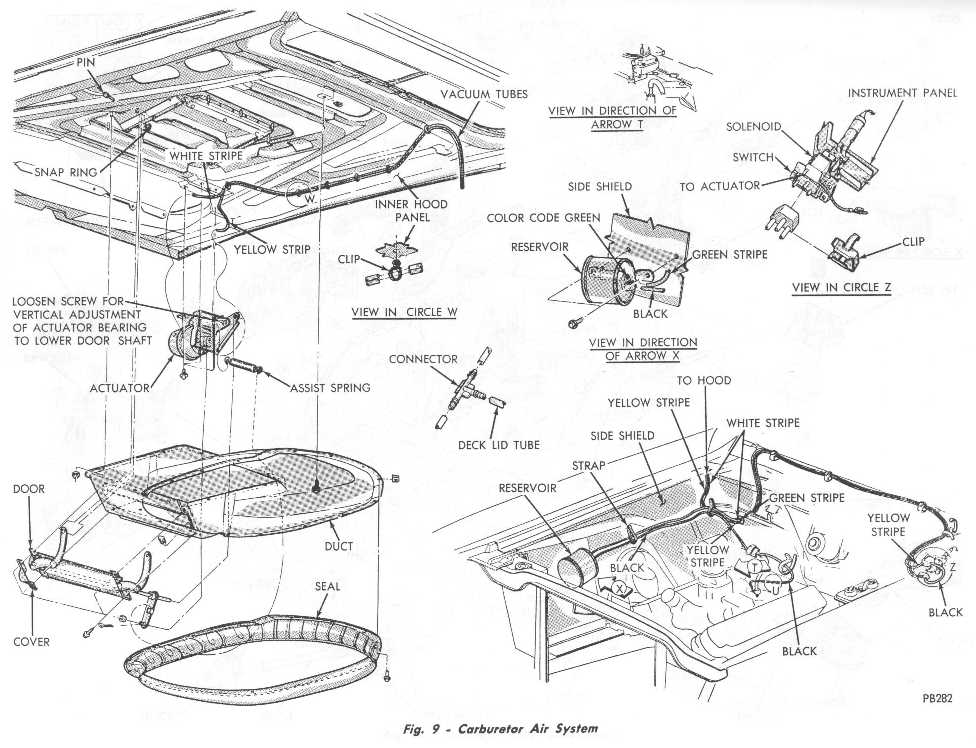 1975 Ford Courier Wiring Diagram 1974 Ford Courier Wiring