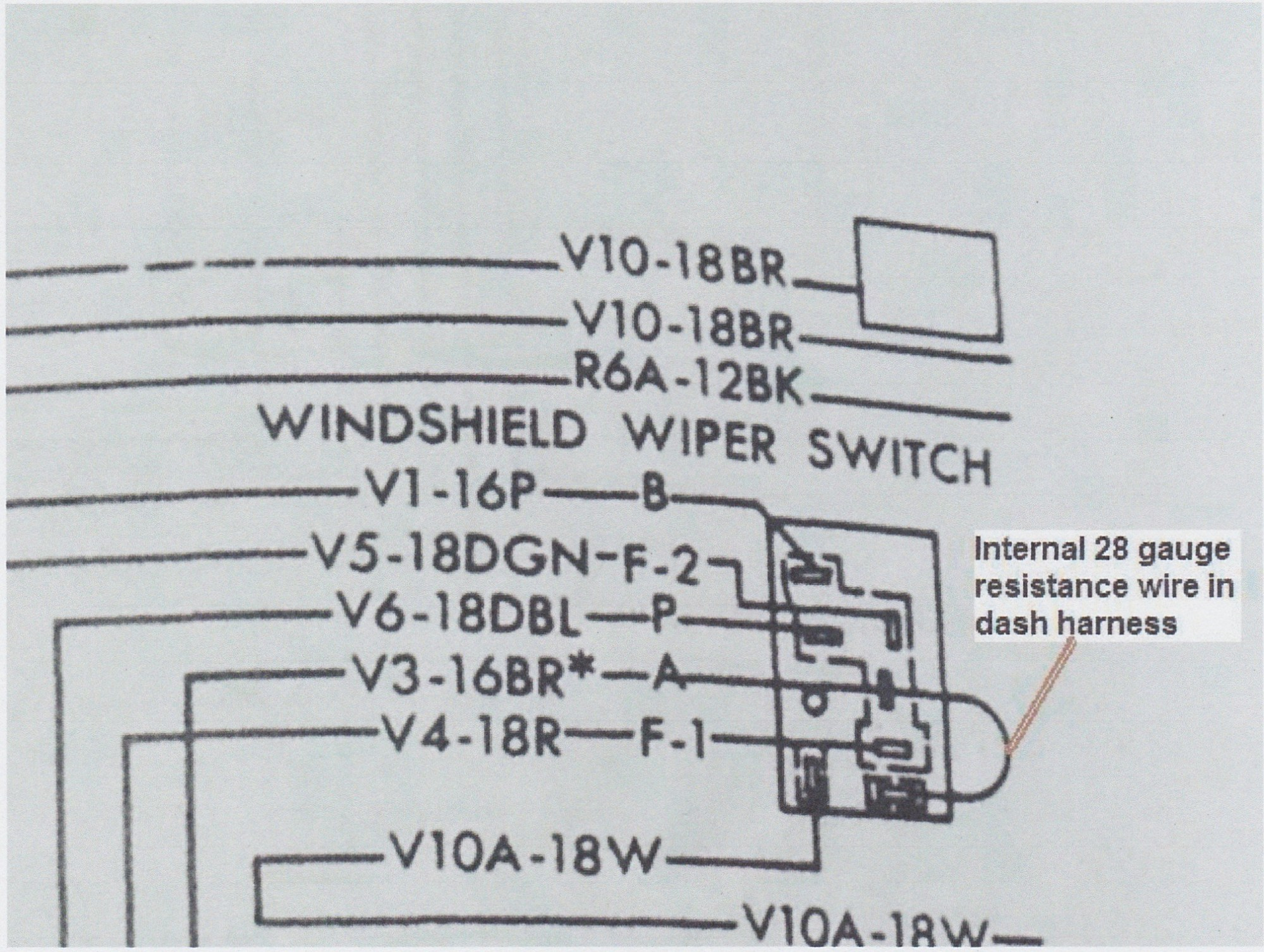 hight resolution of 1969 plymouth road runner dash wiring diagram wiring library rh 97 pirmasens land eu 1970 road