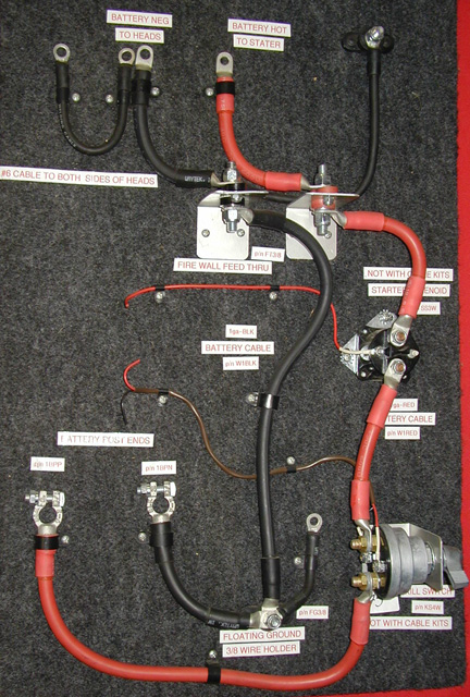 trailer wiring diagram 4 way plug ceiling fan switch diagrams basic schematic for a race car?| grassroots motorsports – readingrat.net