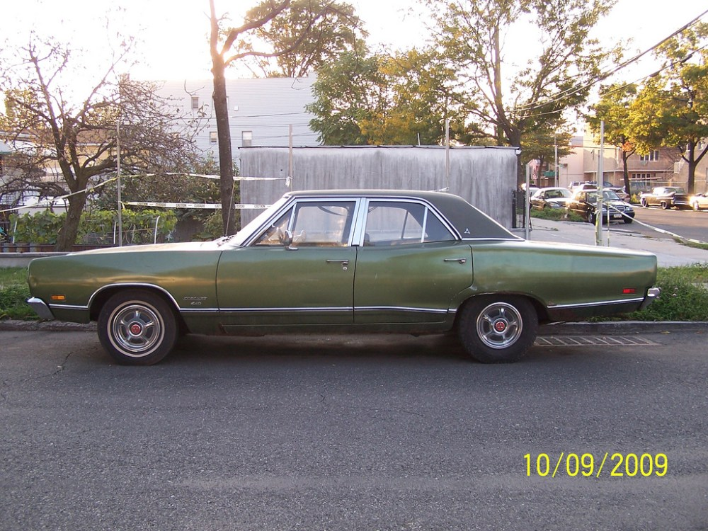 medium resolution of 1969 dodge super bee wiring diagram 1970 plymouth gtx wiring diagram wiring diagram elsalvadorla 1973 plymouth