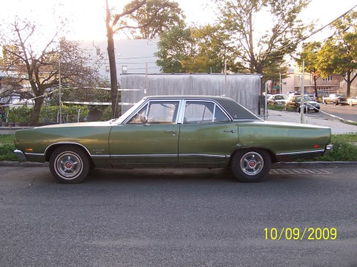 small resolution of 1969 dodge super bee wiring diagram 1970 plymouth gtx wiring diagram wiring diagram elsalvadorla 1973 plymouth