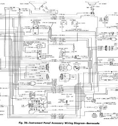 1970 plymouth wiring diagram wiring diagram blogs mymopar wiring diagram 70 mopar wiring diagram [ 1191 x 790 Pixel ]