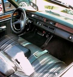 1970 dodge coronet r t convertible vinyl bench seat  [ 1280 x 960 Pixel ]