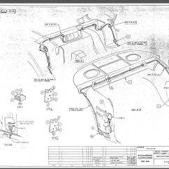 2009 Ford Explorer Wiring Diagram 2006 Gmc Sierra Bose Audio 2004 Liftgate