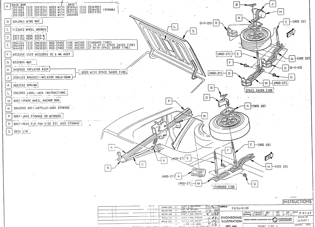 Challenger Ultralight Assembly Manual