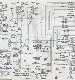 wiring diagram for 1968 road runner 1967 camaro door diagram dodgeplymouth electrical wiring diagrams wiring diagram [ 1682 x 1164 Pixel ]