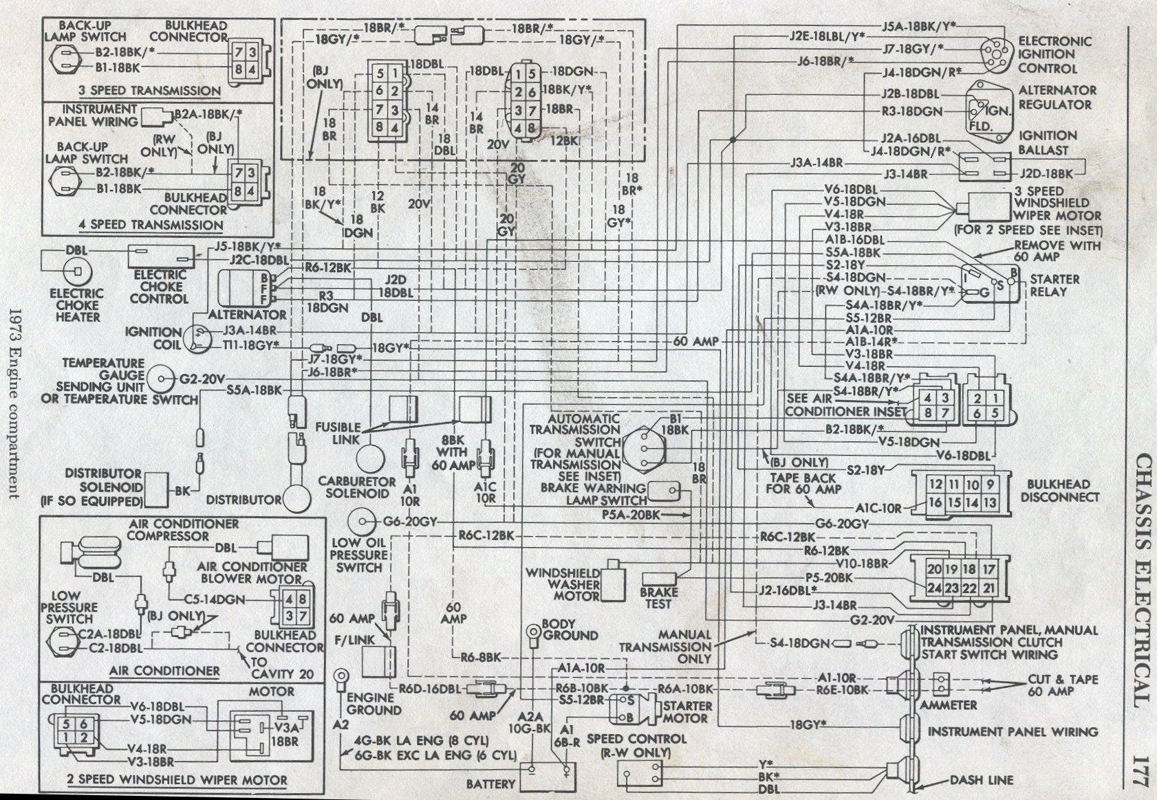 1973 plymouth cuda wiring diagram wiring diagram home fuse box diagram 73 cuda fuse box diagram #6