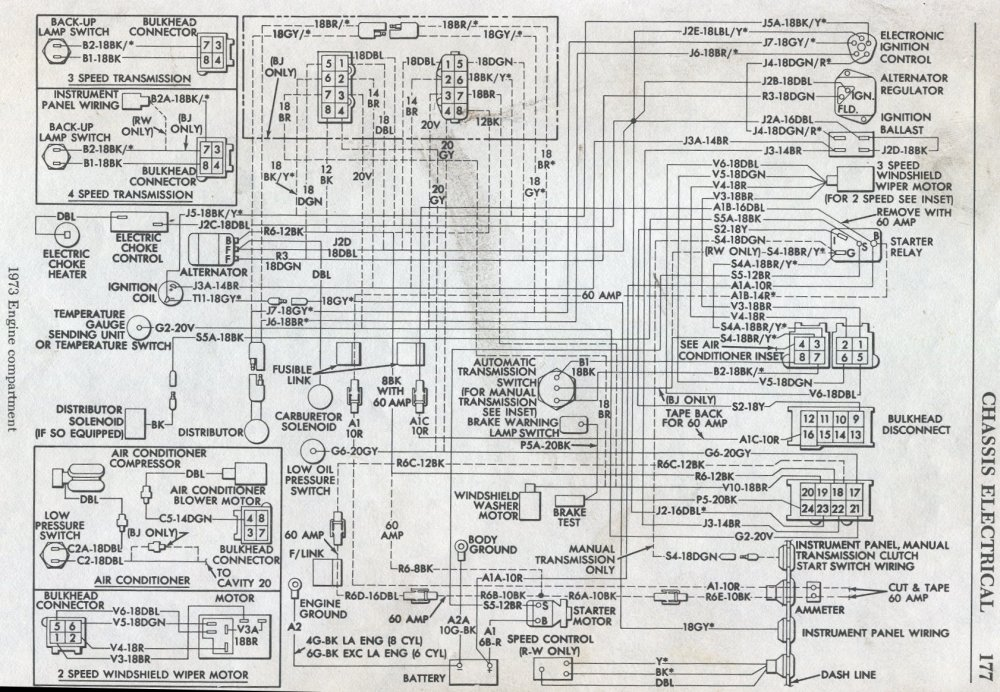 medium resolution of wiring diagram for 1968 road runner 1967 camaro door diagram dodgeplymouth electrical wiring diagrams wiring diagram