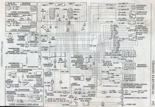 small resolution of wiring diagram for 1968 road runner 1967 camaro door diagram dodgeplymouth electrical wiring diagrams wiring diagram