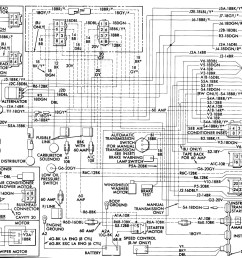 1973 chrysler alternator wiring diagram wiring diagram 1984 corvette wiring diagram 1970 chrysler plymouth alternator wiring [ 1682 x 1164 Pixel ]