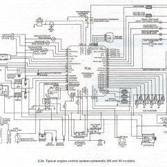 1973 Dodge Dart Sport Wiring Diagram Car Trailer Socket Fuse Box
